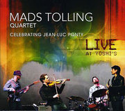 Cd_madstollingquartet_span3