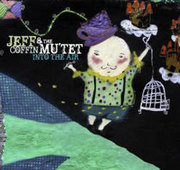 Cd_jeffcoffinmutet_span3
