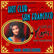 Cd_hotclubofsanfrancisco_span3