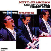 Cd_joeydefrancescoetal_opt1_span3