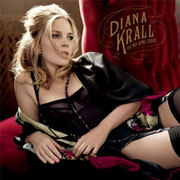 Cd_dianakrall_span3