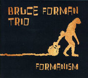Cd_bruceformantrio_span3