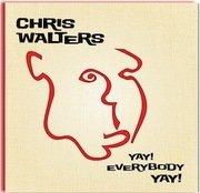 Chris_walters_yay_everybody_yay_span3