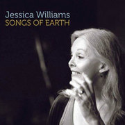 Cd_jessica-williams_span3