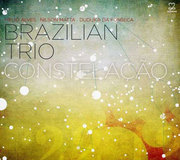 Cd_brazilian-trio_span3