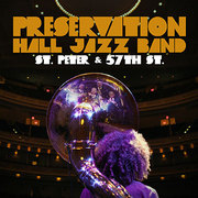 Cd_preservationhall_span3