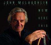 Cd_john-mclaughlin_span3