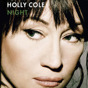 Night Holly Cole