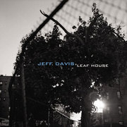 Leaf House Jeff Davis