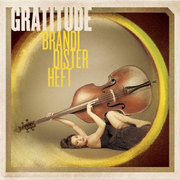 Cd_brandi-disterheft_span3