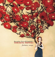 Fortune Songs Jasmine Lovell-Smith's Towering Poppies