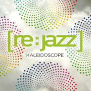 Ic_161_rejazz_kaleidoscope_cover_span3