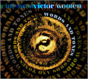 Cd_victor-wooten-words-and-tones_span3