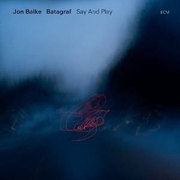 Cd_jon-balke-and-batagraf_span3