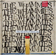 Cd_the-whammies_span3