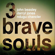 Cd_john-beasley_darry-jones_ndugu-chancler_span3