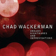 Cd_chad-wackerman_span3