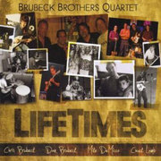 Cd_brubeck-brothers-quartet_span3