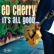 Cd_ed-cherry_span3