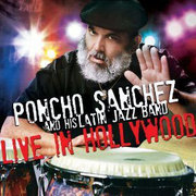 Cd_poncho-sanchez-and-his-latin-jazz-band_span3