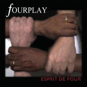 Cd_fourplay_span3
