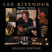 Cd_lee-ritenour_span3