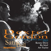Cd_dexter-gordon_span3