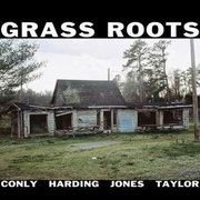 Cd_grass-roots_span3