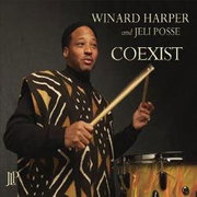 Cd_winard-harper-and-jeli-posse_span3