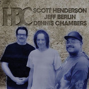 Cd_scott-henderson_jeff-berlin_dennis-chambers_span3