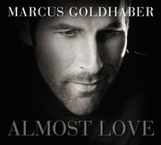 Almost Love Marcus Goldhaber