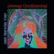 Jetway Confidential Sonic Liberation Front