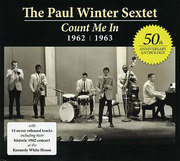 Cd_winter_countmein_span3