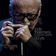 Cd_thielemans_90yrs_span3