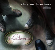 Cd_claytonbrothers_gathering_span3