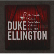 Cd_ellington_completecolumbia_span3