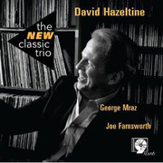 Cd_hazeltine_newclassictrio_span3