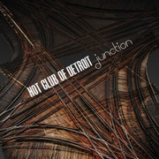 Cd_hotclubdetroit_junction_span3