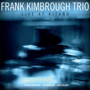 Cd_kimbrough_livekitano_span3