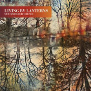 Cd_livingbylanterns_newmytholdscience_span3