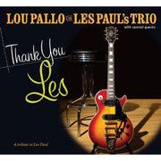 Cd_pallo_thankyoules_span3