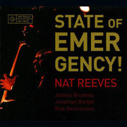 Cd_reeves_stateofemergency_span3