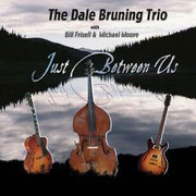 Cd_the-dale-bruning-trio_span3