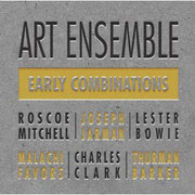 Cd_artensemble_earlycombinations_span3
