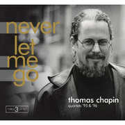 Cd_thomaschapin_neverletmego_span3