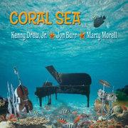 Cd_kenneydrewjr_coral_span3