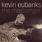 Cd_kevineubanks_themessenger_span3