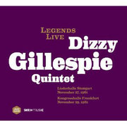 Cd_dizzygillespie_legendslive_span3