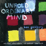 Cd_bengoldberg_unfold_span3
