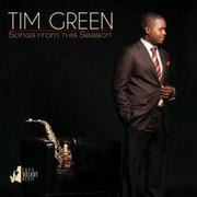 Cd_timgreen_songs_span3